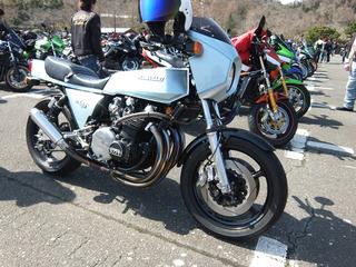 DSCF6327.JPG