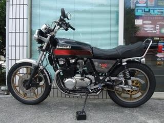 DSCF7431.JPG