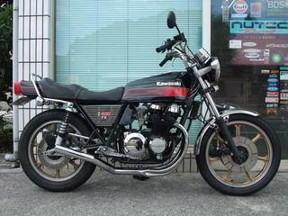 DSCF7435.JPG