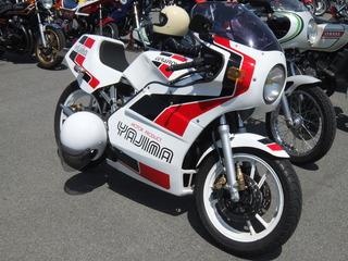 DSCF8985.JPG