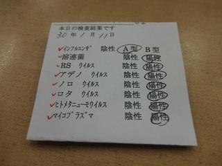 DSCF9269.JPG